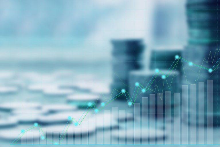 投資初心者に向いている投資とは?