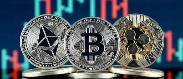 暗号通貨は良い投資?!