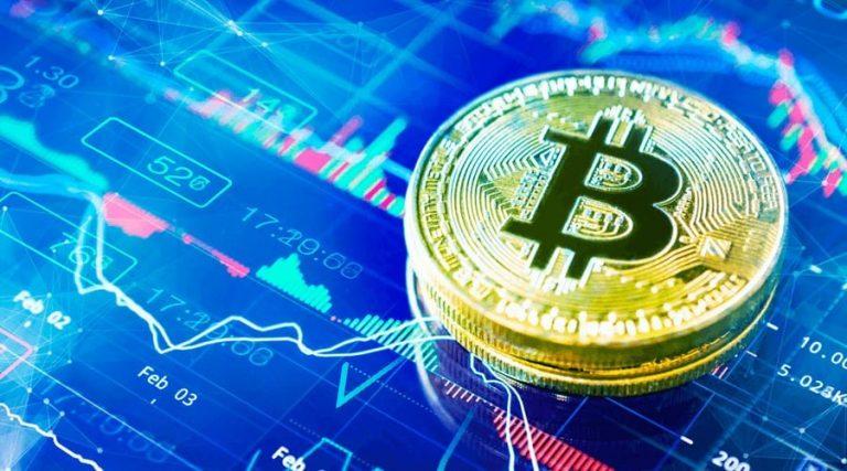 仮想通貨とFXの違い